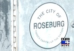 171009 City of Roseburg.jpg