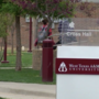 Prostitution-related crime investigation at WTAMU concludes with no arrests