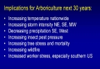 Dr. Dan Herms Summary Of Forecast Arboriculture Impacts Over Next 30 Years.jpg