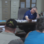 KRCG 13 Investigates: Tension grows over small city spending