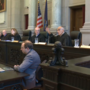 Maine Supreme Court hears arguments in Medicaid expansion lawsuit