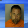 Man charged with felony BUI after deadly jet ski crash on Waccamaw River