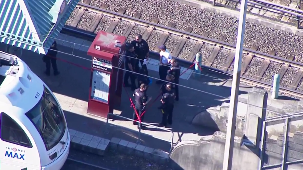 Hollywood Transit Center Stabbing (Chopper 2 photo).png