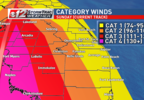 Irma Category Wind Colors.png