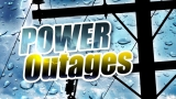 EP Electric crews working to restore power to residents