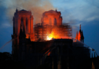 NOTRE DAME FIRE NIGHT.PNG