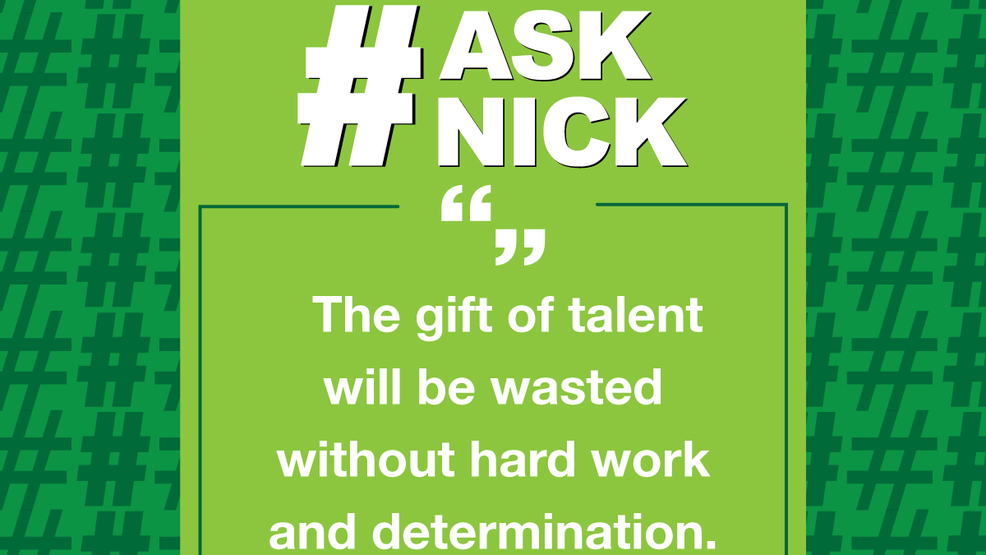 Ask_Nick_Social_4_GREEN_1200x800.jpg
