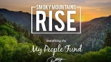 NewsChannel 9 to air Dolly Parton's Smoky Mountains Rise Telethon Tuesday