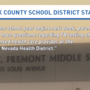 Many tested after Fremont Middle School staffer dies of tuberculosis