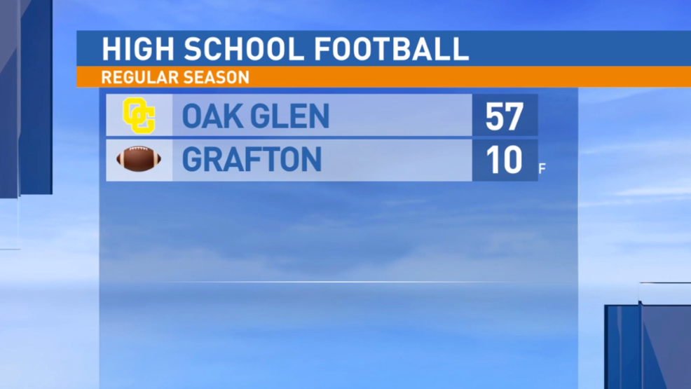 11.1.19: Oak Glen at Grafton