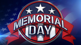 Memorial Day freebies for 2018