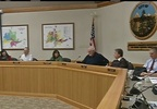171227 Roseburg City Council.jpg