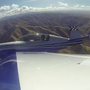 KBOI 2's Roland Steadham twists and turns in the sky with Gowen Thunder crew