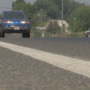Deputies: Woman shot in the leg on Yakima Valley Highway