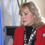 Governor Fallin on budget bill: 'This is not what I want'