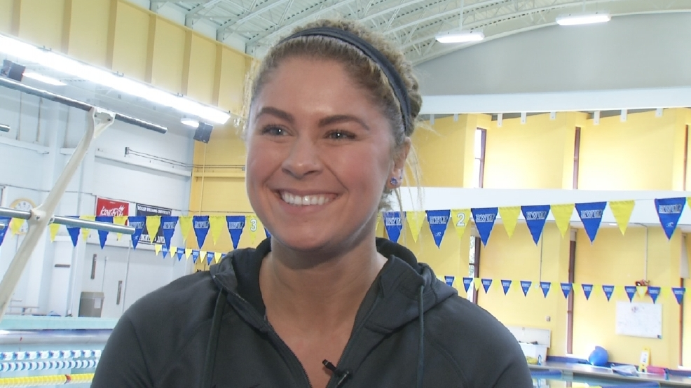 Beisel jumps into role of Coach at RWU