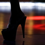 Lawmaker questions why strip club tax is falling short of original revenue goal