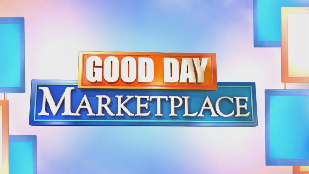 GoodDayMarketplace_Image.jpg