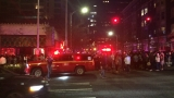 Three people injured in shooting at Belltown club in Seattle