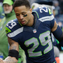 Does Seattle Seahawks safety Earl Thomas want to be traded?