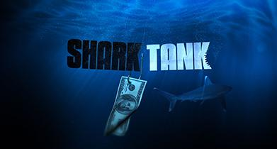 Shark Tank will be rolling into town to host an open casting call on Tuesday June 5 at Studio Xfinity.
