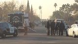 Bakersfield gang targeted in multiagency operation
