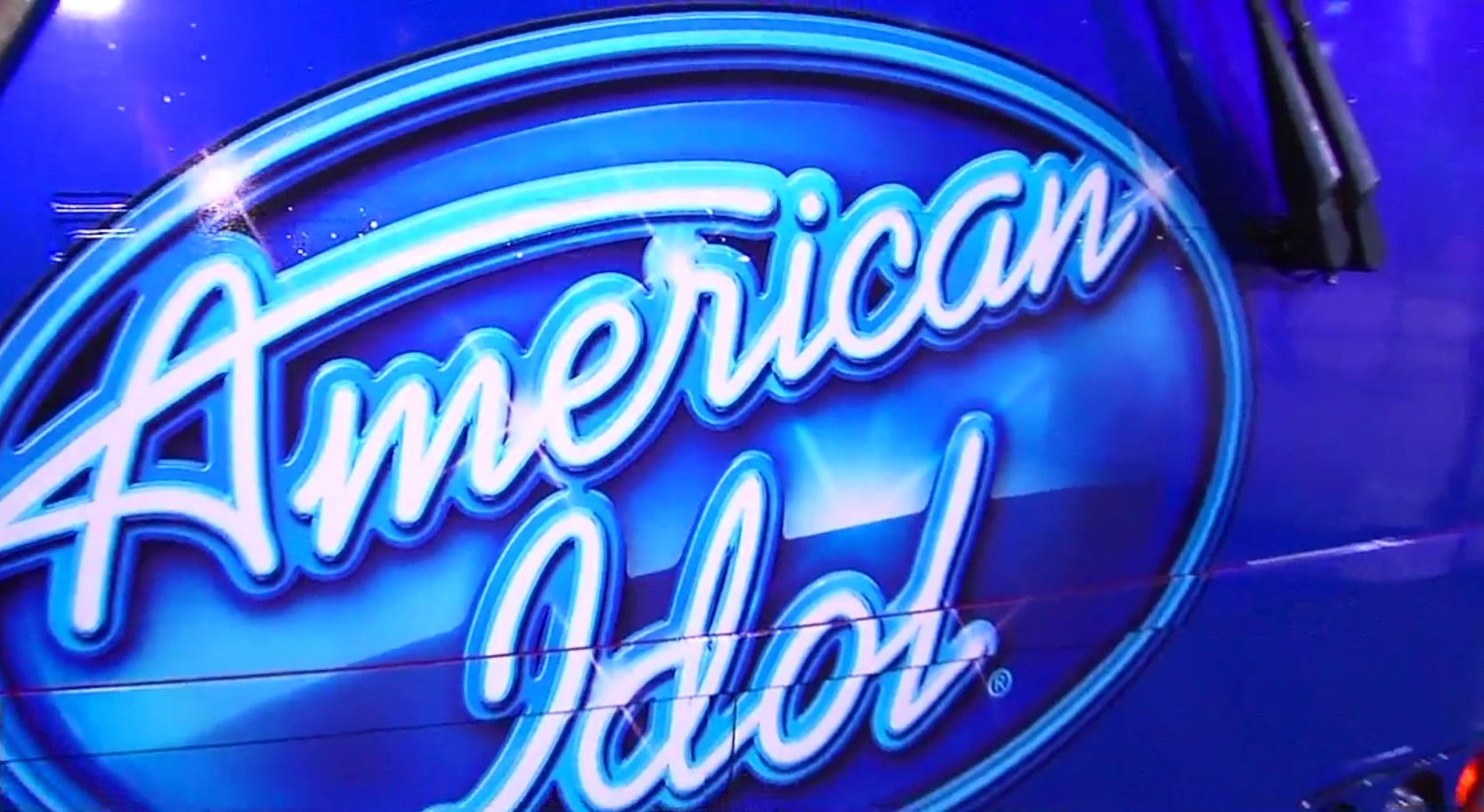 "Auditions for the 16th season of ""American Idol"" came to Guthrie Green in Tulsa as part of 19 stops around the country. (KTUL)"