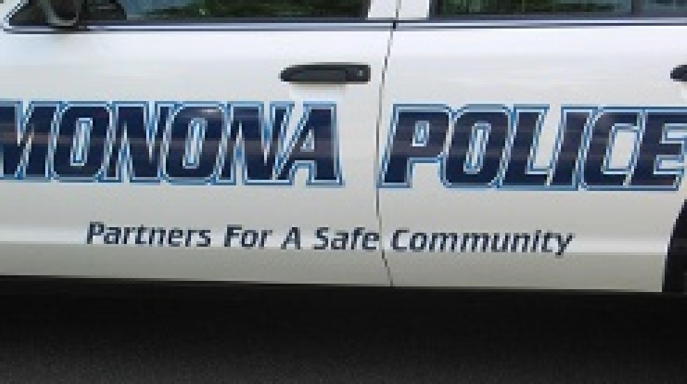 Monona-Police-Department--squad-car-gen-1-640x480---23796650.jpg