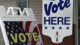 Missouri gearing up for voter ID change