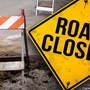 Van Buren County closing roads due to flooding