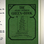 Tulsa's link to The Green Book, a travel guide for blacks through a segregated America