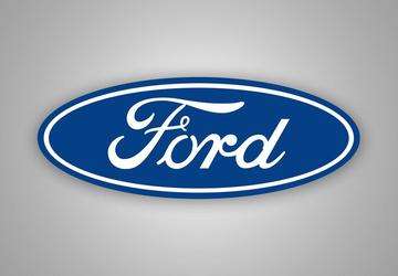 Ford cutting 7,000 white-collar jobs, about 10% of its global salaried workforce