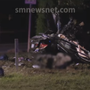 Police: 3 dead in crash following high-speed chase in Md., alcohol believe to be involved