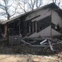 Investigators unable to determine cause of Lake Ozark fire