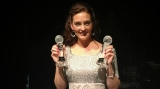 Tri-State performers win international vocalist awards