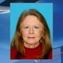 Missing Lake Stevens woman found stuck on hillside in Everett