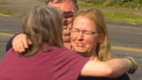 'It's destroyed us:' Family on mom killed in Tacoma crash