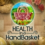 Health in a Handbasket: Take the Type 2 Diabetes Risk Test