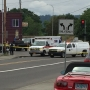 1 person dead, officer injured in Oregon City shooting