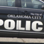 OKC police: Body found on city's northwest side