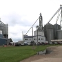 Emergency crews remove teenager from machine on W. Mich. farm