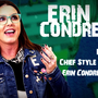 Erin Condren, Founder of Erin Condren Design