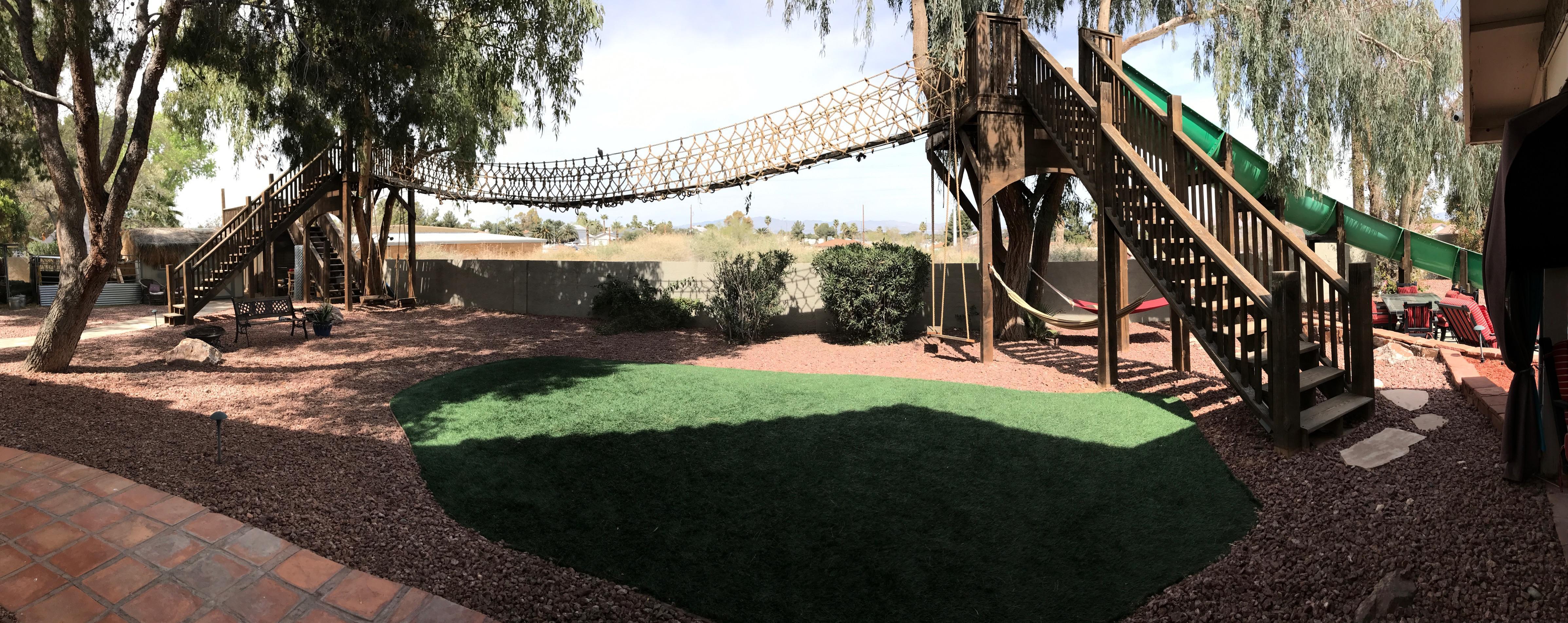 backyard picnic winner week four ksnv
