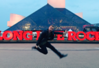 Rock Hall 2018 Cam Around Town.PNG