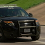 Ford considers recalling Explorer police vehicles