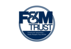 F&M Trust business spotlight, featuring David Cross, Owner & President of Mowery