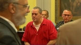 Man suspected of killing Sierah Joughin pleads not guilty