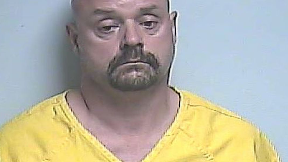 Ill. man arrested on rape, sodomy charges in Ky. (Source - McCracken County Jail).png