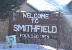 KUTV Welcome to Smithfield 042017.JPG