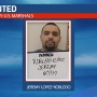 Las Cruces gang member on Most Wanted list sought by authorities